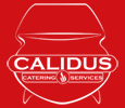 Calidus Catering Service